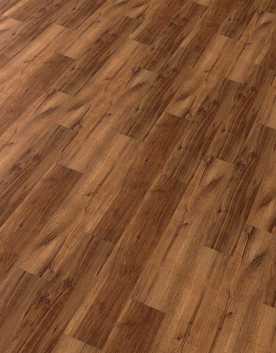 vinylboden eiche coffee click 1a hammeroptik sonderposten 0 5mm nutzschicht bodenbel ge m nchen. Black Bedroom Furniture Sets. Home Design Ideas